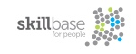 Skillbase Group